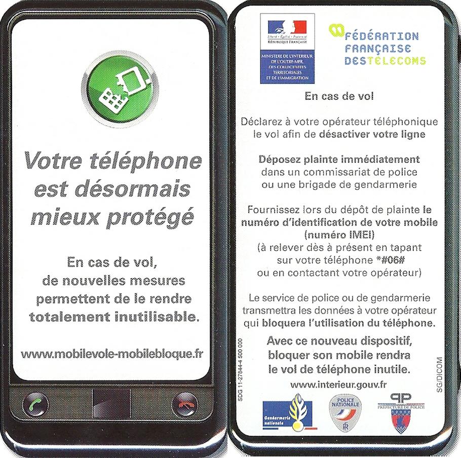 https://www.wolfersdorf.fr/app/download/6252234351/Portable.jpg?t=1488303860
